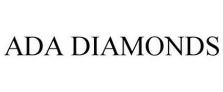 ADA DIAMONDS