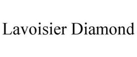 LAVOISIER DIAMOND