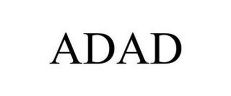 A.D.A.D