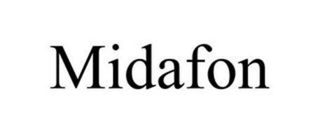 MIDAFON