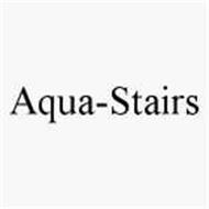 AQUA-STAIRS