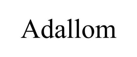 ADALLOM