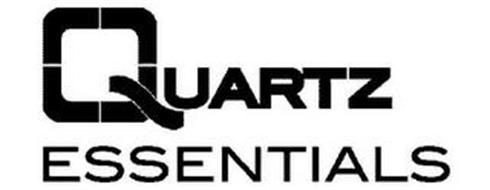 QUARTZ ESSENTIALS