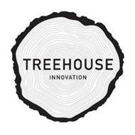 TREEHOUSE INNOVATION