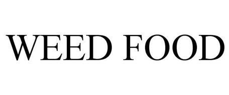 WEED FOOD