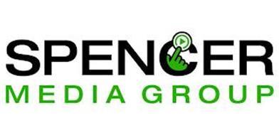 SPENCER MEDIA GROUP