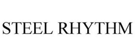 STEEL RHYTHM