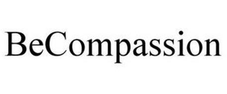 BECOMPASSION
