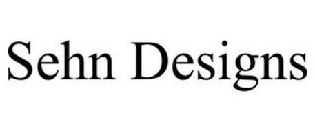 SEHN DESIGNS