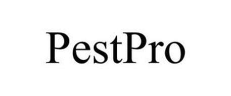 PESTPRO