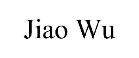 JIAO WU
