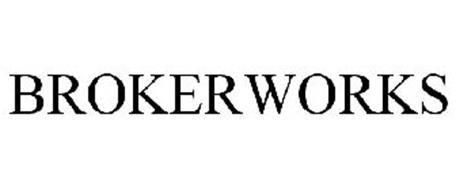 BROKERWORKS