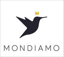 MONDIAMO