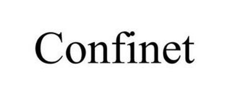 CONFINET