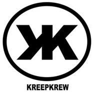 KK KREEPKREW