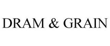 DRAM & GRAIN