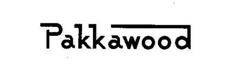 PAKKAWOOD