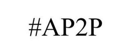 #AP2P