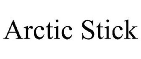 ARCTIC STICK