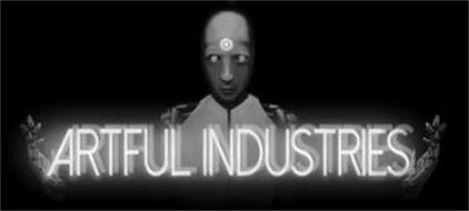 ARTFUL INDUSTRIES
