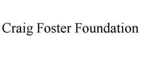 CRAIG FOSTER FOUNDATION
