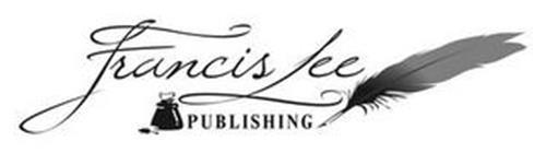 FRANCIS LEE PUBLISHING