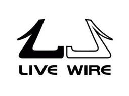 LL LIVE WIRE