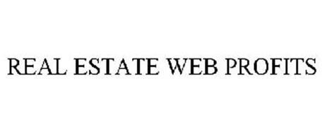 REAL ESTATE WEB PROFITS