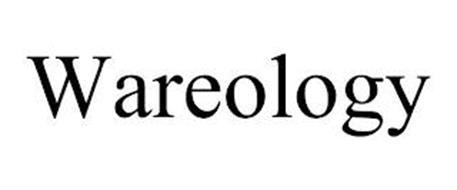 WAREOLOGY