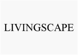 LIVINGSCAPE