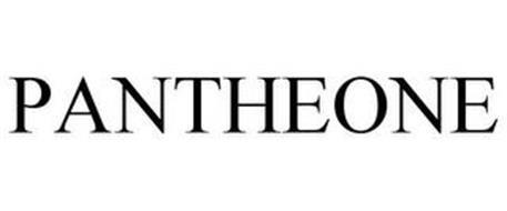 PANTHEONE
