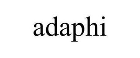 ADAPHI