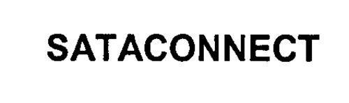 SATACONNECT