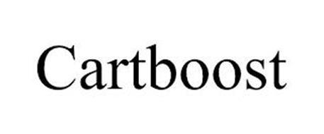 CARTBOOST