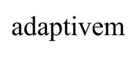 ADAPTIVEM