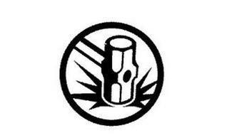 Adaptive Tactical, LLC