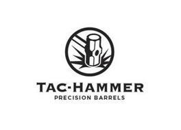 TAC-HAMMER PRECISION BARRELS