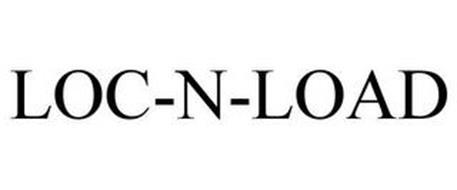 LOC-N-LOAD