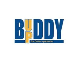 BUDDY UP FOR DOWN SYNDROME