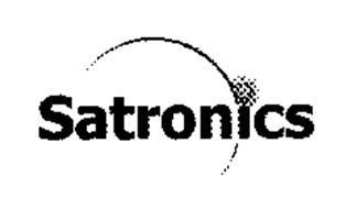 SATRONICS
