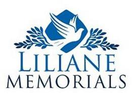 LILIANE MEMORIALS