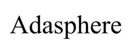 ADASPHERE