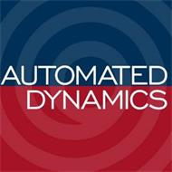 AUTOMATED DYNAMICS