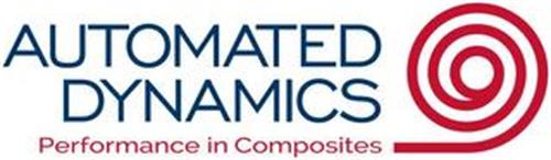 AUTOMATED DYNAMICS PERFORMANCE IN COMPOSITES
