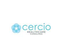 CERCIO HEALTHCARE CONSULTING