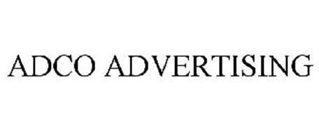 ADCO ADVERTISING