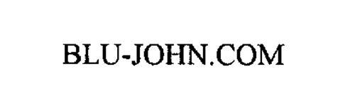 BLU-JOHN.COM