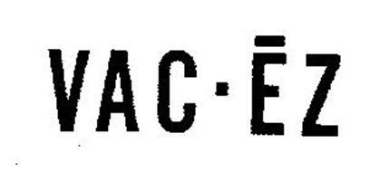 VAC-EZ