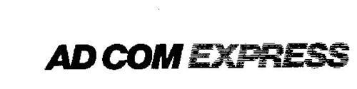 AD COM EXPRESS