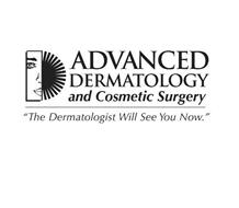 "ADVANCED DERMATOLOGY AND COSMETIC SURGERY AND COSMETIC SURGERY ""THE DERMATOLOGIST WILL SEE YOU NOW."""